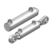 Differentialzylinder