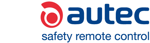 Autec Safety