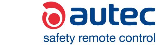 Autec Safety