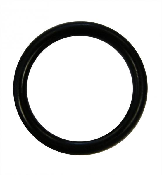 26,65 x 2,62 SH70 O-Ring