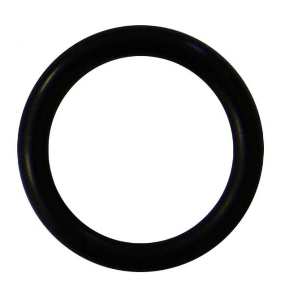 39,34 x 2,62 SH90 O-Ring