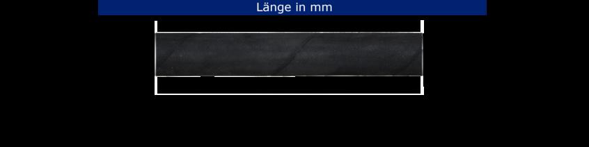 nach Ihren Anforderungen angepasst Gr/ö/ße 200 Hydraulikschlauch 2SC BSP IG//IG DN12 1//2