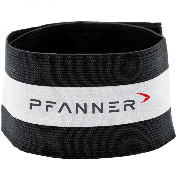 Pfanner Reflexarmband