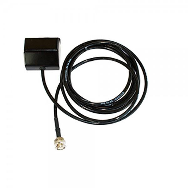 Antennenverlängerungskabel Scanreco G2 Receiver