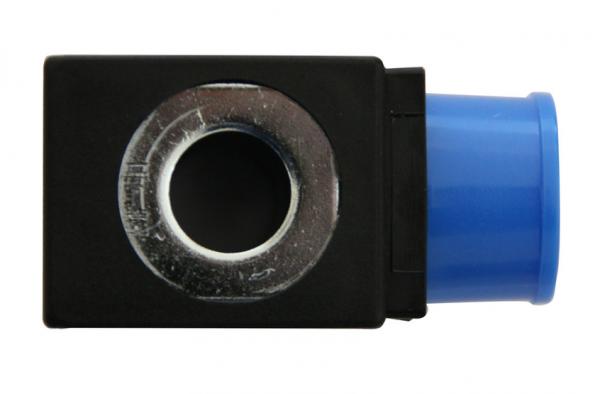 CT-9200 Magnet 22 W