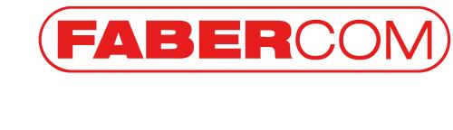 Fabercom