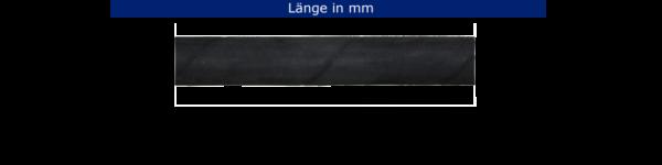 Hydraulikschlauch 1SC / DN08 / Metrisch