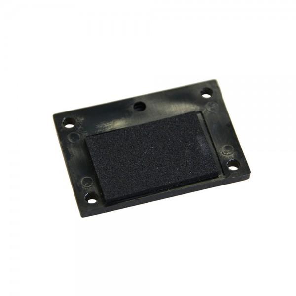 Abdeckplatte für Scanreco Linear Joystick, Position 9