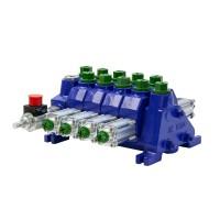 HC-D3M (55l/min)