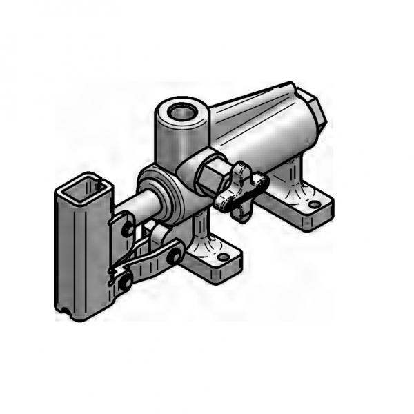 Handpumpe PAM-S 40