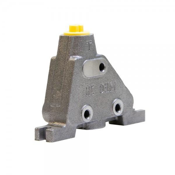 Ausgangseinheit 55 l/min für HC-D3M - Aussen