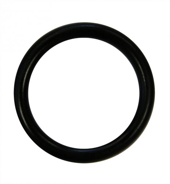 O-Ring 70SH, 17,13 x 2,62 (H001)
