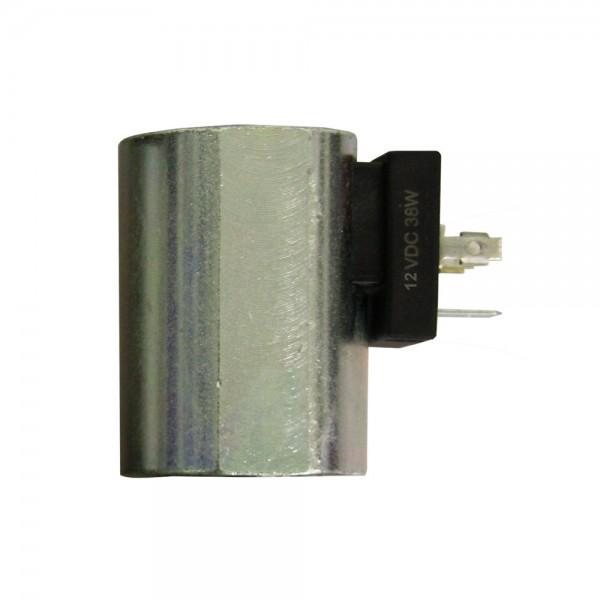 Magnet 12V 38W